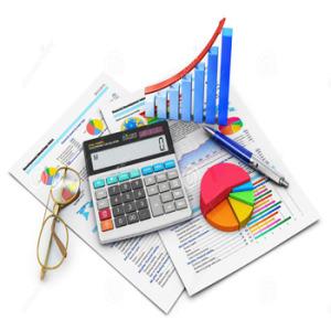Accounting_TSA