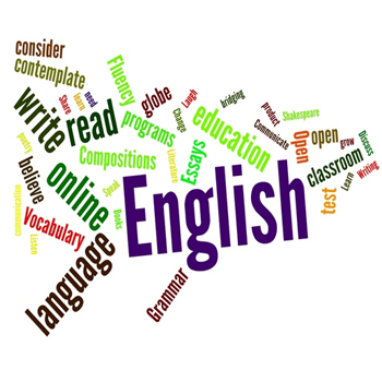 english literature a level coursework word limit [img] link ---- as level english literature coursework word limit essay writing service - essayeruditecom apa research.
